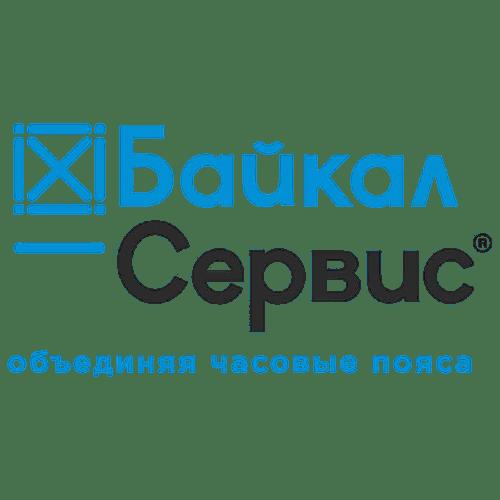 Транспортная компания Байкал Сервис Москва