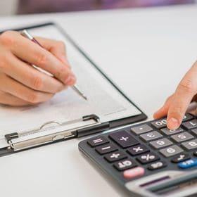 Порядок оплаты для юридических лиц