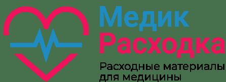MedicRashodka.ru